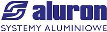 Aluron - systemy aluminiowe