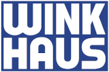 Wink-Haus